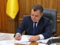 Полторак подписал указ об увеличении зарплат военным в ООС