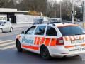В Швейцарии полицейского оштрафовали за превышение скорости во время погони