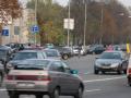Верховный суд пересмотрит дело о переименовании проспектов Бандеры и Шухевича