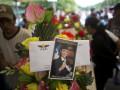 Подозреваемый в убийстве Мисс Гондурас может сесть в тюрьму на 80 лет