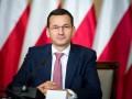 Польша отказалась от участия в саммите Вишеградской группы