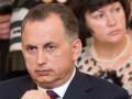 Колесников надеется, что Украина и США подпишут соглашение об открытом небе до конца года