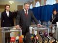 Порошенко: В местных советах нужно создать проукраинские коалиции