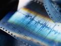 В Полтавской области произошло сильное землетрясение  – СМИ