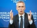 Названа главная тема заседания Совета Россия-НАТО
