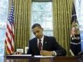 Обама предоставил Южному Судану право на военную помощь США