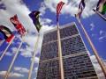 Лишить Россию права вето в ООН хотят уже 73 страны - Сергеев