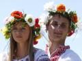 41% украинцев считают себя здоровыми - опрос