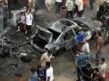 В результате взрывов в Афганистане погибли девять человек