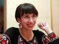 Татьяна Черновол озвучила заказчиков и исполнителей своего избиения