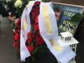 Посол США в РФ возложил цветы к месту гибели Немцова
