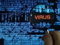 СБУ предупредила о масштабной кибератаке