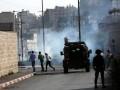 При обстреле сектора Газа погибли 34 палестинца