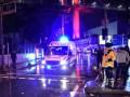Консульство выясняет, есть ли украинцы среди пострадавших при стрельбе в Стамбуле