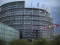 В Европарламенте одобрили поправки к директиве, влияющей на Северный поток