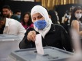 В Сирии прошли выборы в парламент