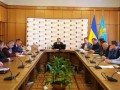 На Львовщине объявлена чрезвычайная ситуация в двух городах