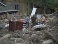 Папа Римский призвал молиться за пострадавших от паводка в Украине