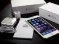 В Германии суд ограничил продажу iPhone