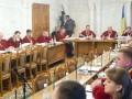 """Мошенник """"развел"""" судью Верховного суда на 15 тысяч гривен"""