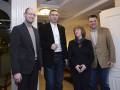 Анонсы на 5 февраля: Эштон в Киеве, заседания Кабмина и Верховной Рады, пикет посольства США