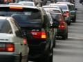 Более 250 автомобилей стоят в пробке на белорусско-украинской границе
