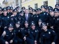 Аваков объявил открытый конкурс на должность главы Нацполиции