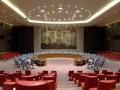 Главное 28 сентября: Заседание по Карабаху и расследование по Ан-26