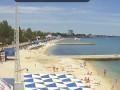 Крымские пляжи сейчас: веб-камеры с набережных ЮБК (фото)