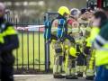 В Нидерландах отправитель посылок с бомбами требует биткоины – СМИ