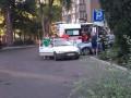 В Одессе девушка открыла стрельбу в людном месте: ранен мужчина