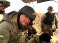 Контрабандисты на Донбассе наладили новую схему - Грицак