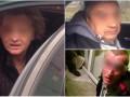 Под Киевом похитители неделю пытали женщину в подвале