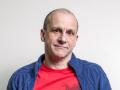 Заочно арестованный в РФ Григоришин получает украинский паспорт