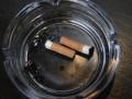 В США владелец бара застрелил певца за курение в неположенном месте