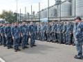Освобожденные моряки вернулись в Одессу