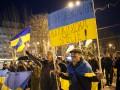 Порошенко поздравил украинский Донецк с днем города