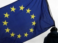 Послы ЕС одобрили санкции против россиян за захват украинских моряков