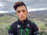 Итальянский велосипедист погиб на финише гонки