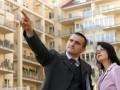 От $30 тысяч: Киевские квартиры продолжают дешеветь