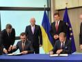 Укрзализныця получила 150 миллионов евро на модернизацию