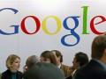 Суд обязал Google выдавать ФБР данные пользователей