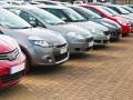 В Европе продают все меньше бензиновых авто: Предпочитают электрокары