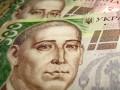 В апреле цены в Украине замерли - Госстат