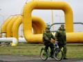 На фоне рекордных показателей по нефти Россия столкнулась с падением добычи газа