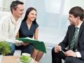 Как правильно оформить договор аренды квартиры