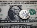Курсы валют НБУ на 7 апреля