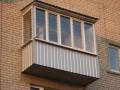 Платить за балкон таки придется: депутаты послушались Януковича