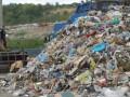 Часть энергоимперии Ахметова понесла миллионные убытки из-за нехватки мусора