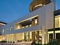 Дворец принца: Особняк в Беверли-Хиллз за $150 миллионов (ФОТО)